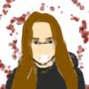 Othoutegra's avatar