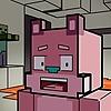 othoxon's avatar