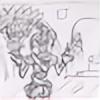 OthTags's avatar