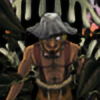othus123's avatar