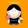 oti-undercover's avatar
