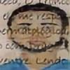 OTiagoM's avatar
