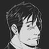 otiaKaito's avatar