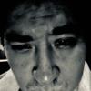 otigreo's avatar
