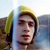 Otiik's avatar