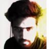 Otimanob's avatar