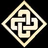 oTimON's avatar
