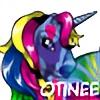 Otinee's avatar