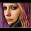 otiosedude's avatar