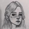 otires's avatar