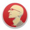 OtisBee's avatar