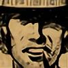 otisinhell's avatar