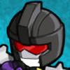 OtisJC's avatar