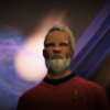 Otisnoble's avatar