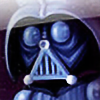 Otisso's avatar