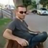 otistique's avatar