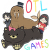 OTLGames's avatar