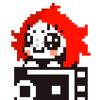 otlstory's avatar