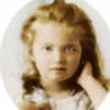 OTMARomanova's avatar