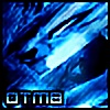 OTMB's avatar