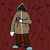 Otnix2013's avatar