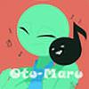 Oto-Maru's avatar