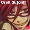 Otogakure-Akatsuki's avatar