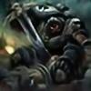 otogimaru7's avatar