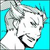 otogiyougi's avatar