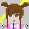 otOh-san's avatar
