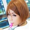 otoh1m3-rand's avatar