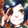 otohimechan's avatar
