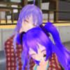 OtohimeYun's avatar