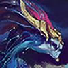 otoimai's avatar