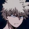 oToKamoTo-San's avatar
