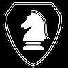 otoknight's avatar