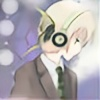 Otoko22usachii's avatar
