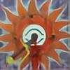 otokomae's avatar