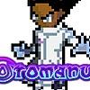 Otomanus's avatar