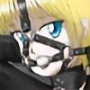 otomejawan's avatar
