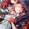 OtomeKauany's avatar