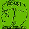 otomeluver's avatar