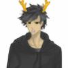 Otomemaker's avatar