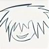 OtomostheCrazy's avatar
