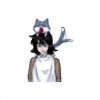 Otonashi-san's avatar