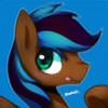 Otonashikun's avatar