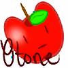 Otone's avatar