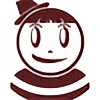 otongmr's avatar