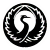 Otori92's avatar