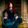 OtoriReka's avatar